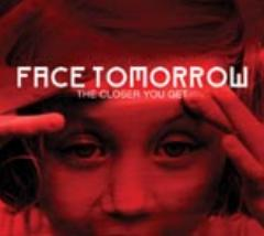 Face Tomorrow