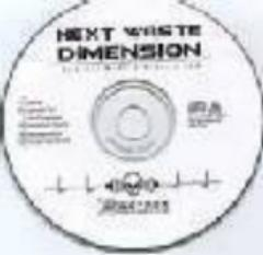 Next Waste Dimension