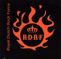 Royal Dutch Rock Force