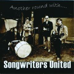 Songwriters United