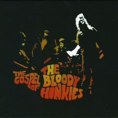 The Bloody Honkies