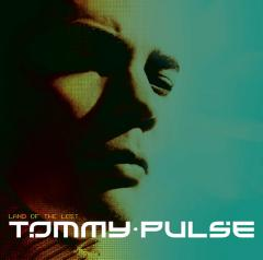 Tommy Pulse