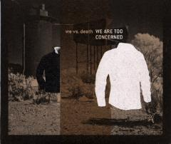 We vs. Death