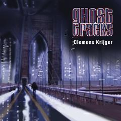 CD-hoes Ghost Tracks