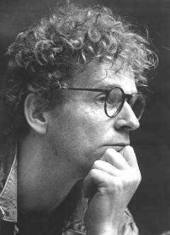 Hans Koolmees
