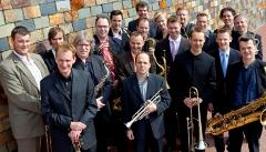 Holland Bigband