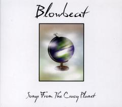 Blowbeat