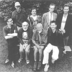 Instant Composers Pool in 1996