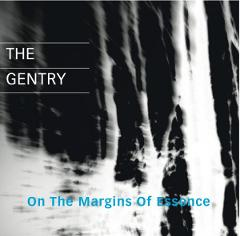 The Gentry in 2011