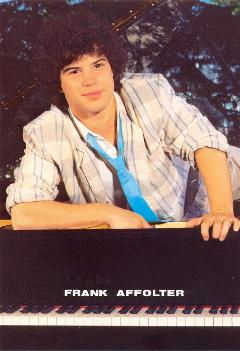 Frank Affolter