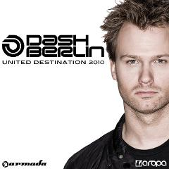 Dash Berlin in 2010