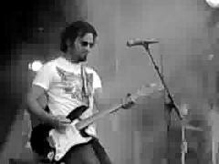 Black Bottle Riot - Steady At The Wheel (Live, Appelpop 2008)