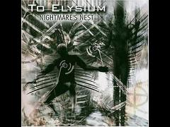 To Elysium - Absynthe Twin Stars