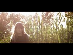 Leonie Meijer - Schaduw (Official Music Video)