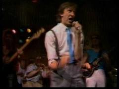 Noodweer - In de disco (Countdown 1983)