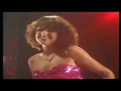 Gaby - I'm a lover not a fighter 1979