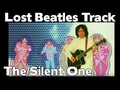 THE DOO'S - THE SILENT ONE (BEATLES SPOOF)