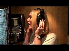 TOGETHER IN LOVE ♥ ♥ ♥ RENEE VAN GINKEL  (OFFICIAL VIDEO)  ℗ © 2012 zQence