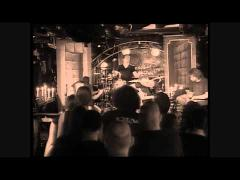 Maiden uniteD - Children of the Damned  (acoustic) - Live in Wakefield, UK -
