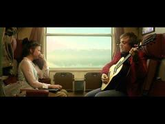 Tim Knol - May Take Long (Titelsong Koning van Katoren)