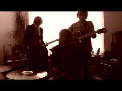 Mister And Mississippi - Same Room, Different House | live huiskamerconcert, Venray
