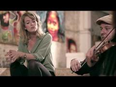 Margriet Sjoerdsma: Tribute to Eva Cassidy ft. Dan Cassidy (official trailer)