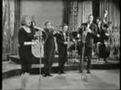 AFTER YOU'VE GONE- Rita Reys & Dutch Swing College Band