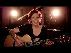 "Anneke van Giersbergen - ""My Mother Said"" [Official Music Video]"