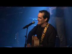 Neal Morse - We All Need Some Light Now / Wind At My Back