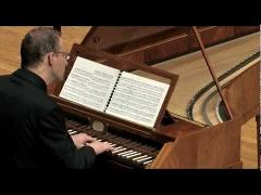 Bart Van Oort - Fortepiano Dedication Concert (Solo Excerpts Highlight)