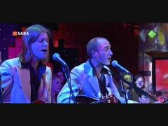 The Wieners live in DWDD