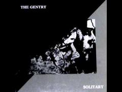 The Gentry - Into Fears