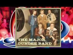 Major Dundee Band ♪ On and On ♫
