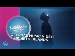 Duncan Laurence - Arcade - Official Music Video - The Netherlands �������� - Eurovision 2019