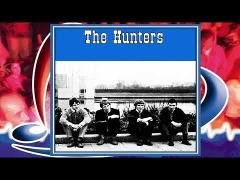 The Hunters ♪ I'm The King ♫ (1967)