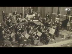 Metropole Orkest - 75 Years in Perspective - 1st Decade Introduction